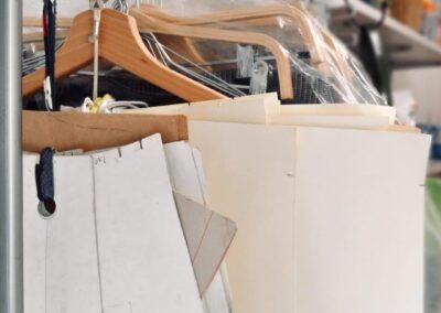 Corso di cucito e modellistica amatoriale