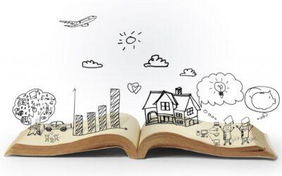 In partenza i corsi di Public Speaking e Scrittura Creativa