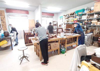 Laboratorio aperto
